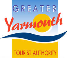 Member of the Greater Yarmouth Tourist Authority
