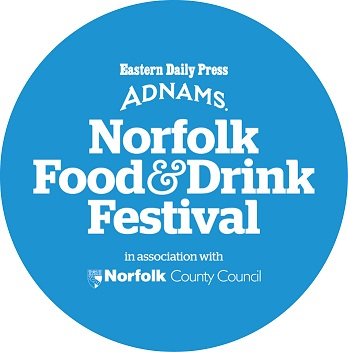 Norfolk Food & Drink Festival 2012